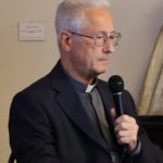 50° di sacerdozio di don Piero Barberi